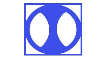 Doornics Co., Ltd. logo