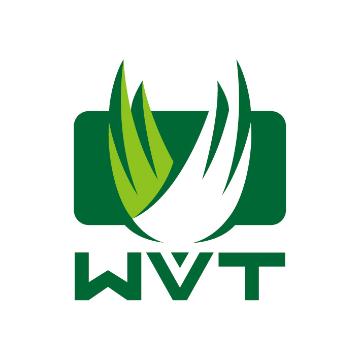 wvt industries logo