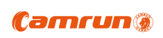 Shandong Camrun Rubber Group Co.,Ltd logo