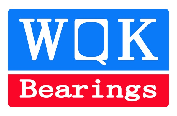 WQK BEARING MANUFACTURE CO.,LTD logo