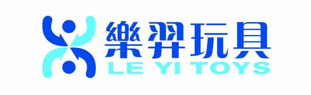 Leyi Toys Trading Company logo
