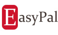 EasyPal Technology Co.,Ltd logo