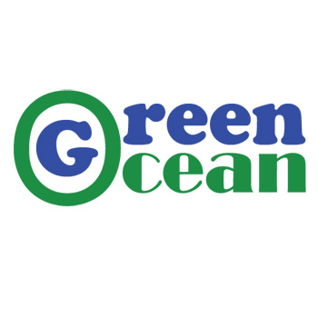 Green Ocean Global Trading Co.,Limited logo