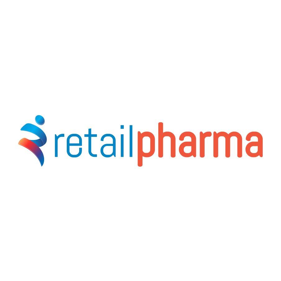 Retail Pharma India logo