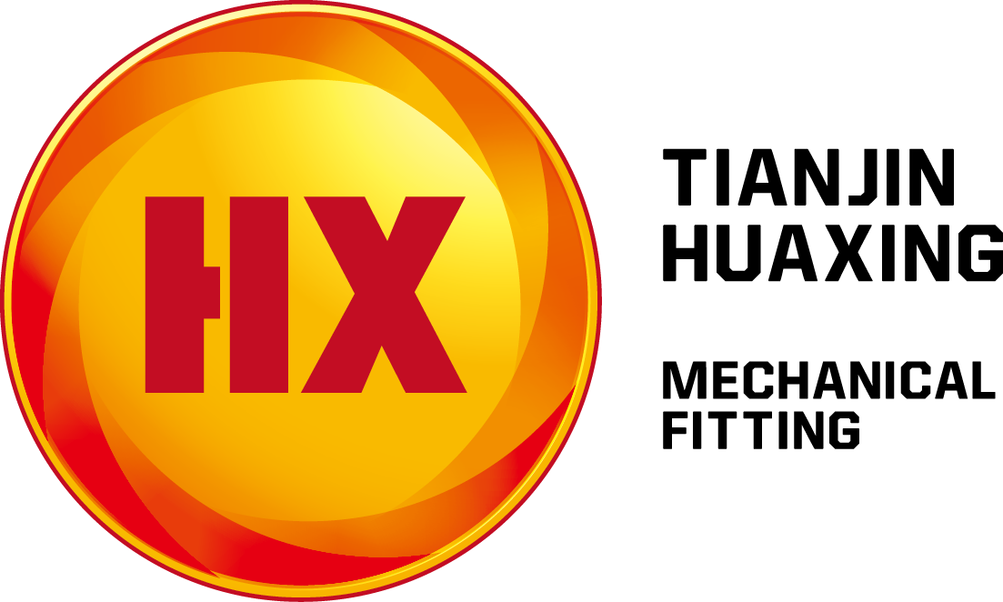 Tianjin Jinbin Huaxing Mechanical fitting Co.Ltd logo