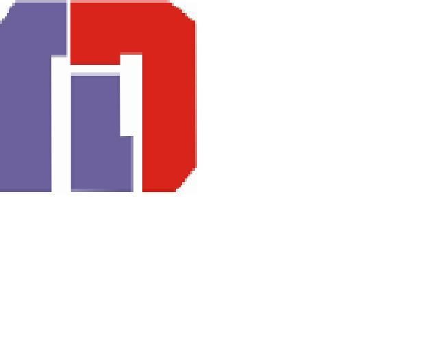 Zhejiang Mingda Pipe Industry Co.,Ltd logo