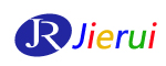 Quanzhou Jierui Bags Co., Ltd logo