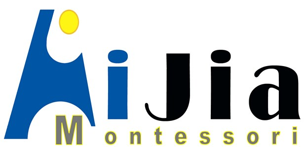 AI JIA TEACHING MATERIALS AND TOYS LIMITED logo