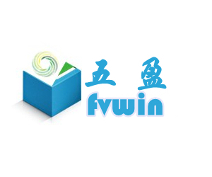 Dongguan Fvwin Electronics Co.,Ltd logo