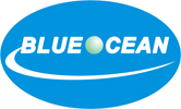 BlueOcean Metal & Plastic Co., Ltd. logo