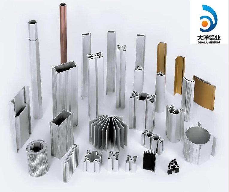 Zhangjiagang Dayang Aluminium Industry Co., Ltd logo