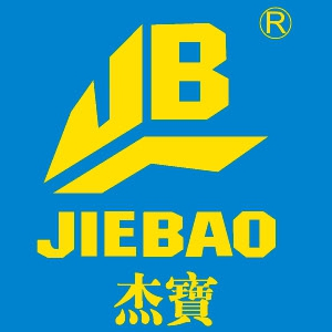 Foshan Jiabao Shelf Manufacturing Limited logo