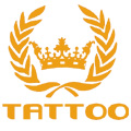 Shanghai Tattoo Printing Technology Co.,Ltd. logo