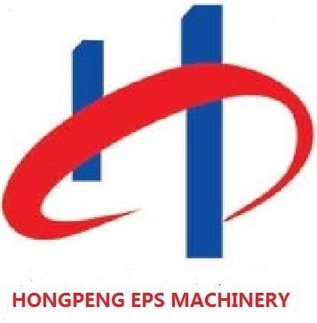 FUYANG HONGPENG PLASTIC MACHINERY CO., LTD logo