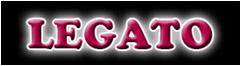 Legato Electronics Ltd. logo