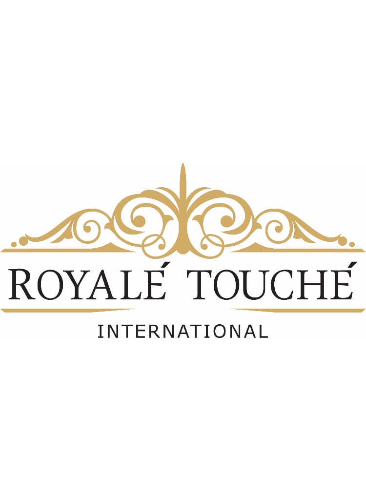 Royal Touch International logo