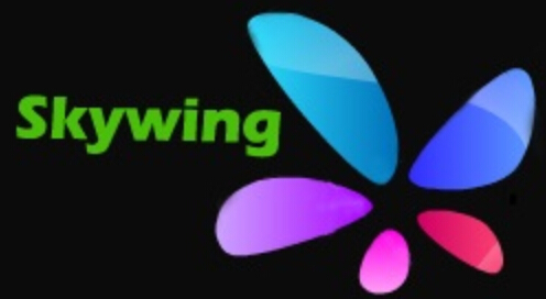 Shenzhen Skywing Co., Limited logo