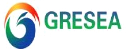 Shandong Gresea Building Materials Co., Ltd logo