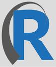 Raki Tex logo