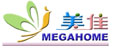 Changsha Mega Home Product Co.,Ltd logo