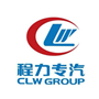 Chengli Special Automobile Co., Ltd. logo