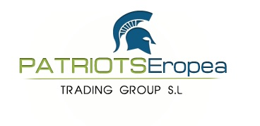 Petriots Europea S.L logo