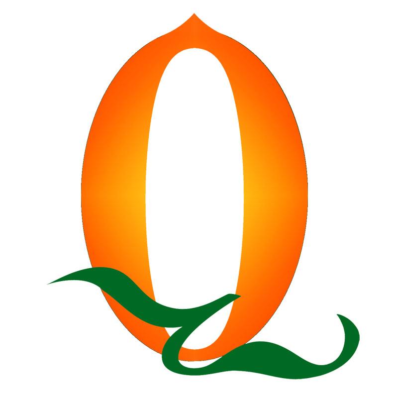 Liaoning Qiaopai Biotech Co., Ltd. logo