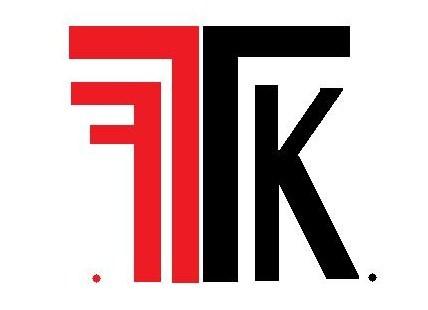 Ftk Tekstil logo