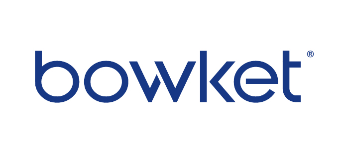 shenzhen Boweik tech Co.ltd logo