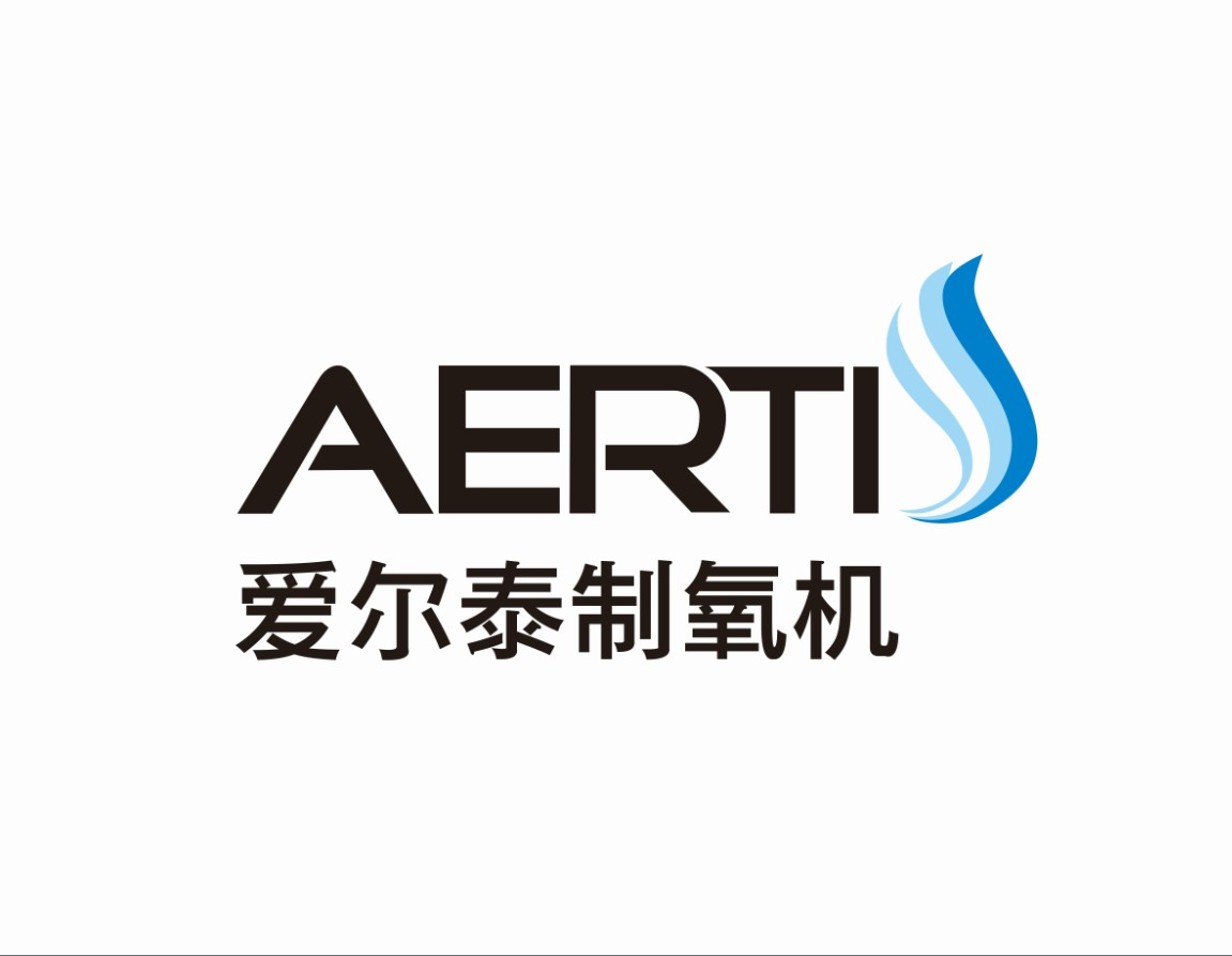 SHENYANG AERTI TECH CO.,LTD. logo