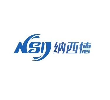 Beijing Nach_D Mechanical & Electrical Co.,Ltd logo