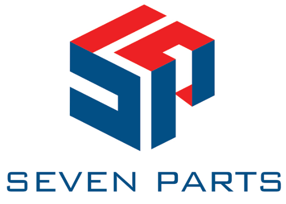 Shenzhen Sevenparts Technology Ltd. logo