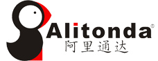 Shenzhen Alitonda Gifts Technology Co.,Ltd logo