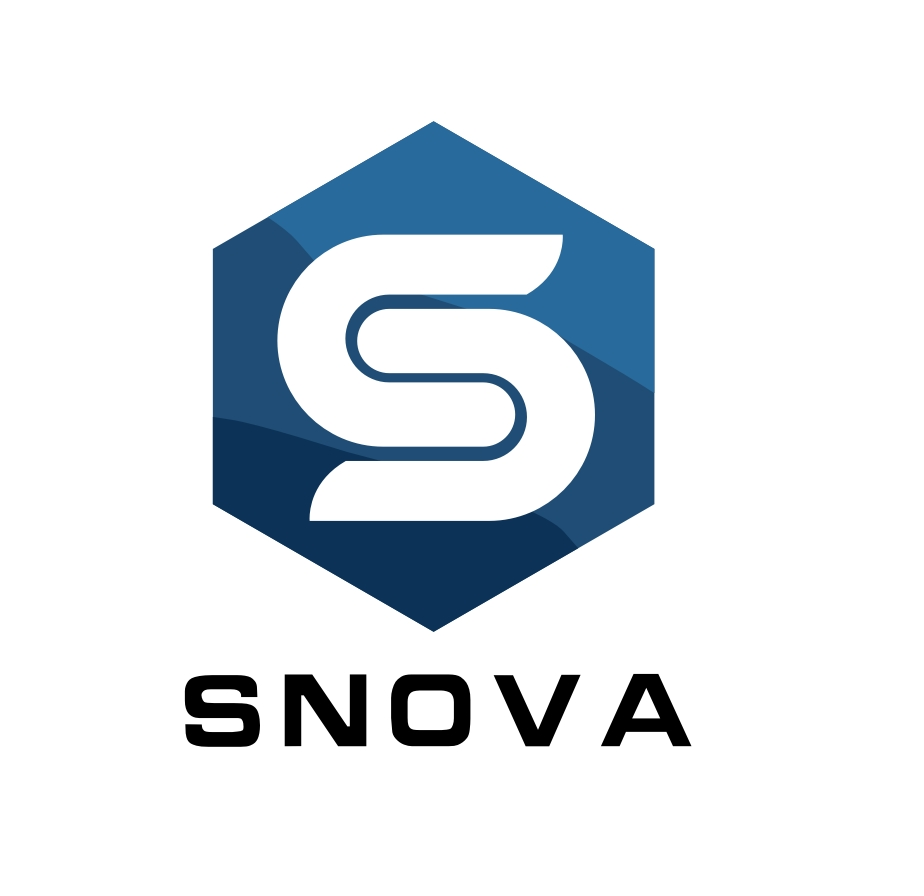 Zhuhai Snova Technology(Hongkong) Co., Ltd. logo