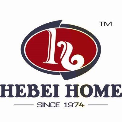 Hebei Textiles I/E Corp., Ltd logo