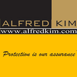 Alfredkim Systems & Solutions Pvt. Ltd logo
