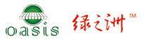 Guangzhou City Oasis Awning Co.,Ltd logo