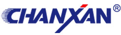 Suzhou Chanxan Laser Technology Co.,Ltd logo