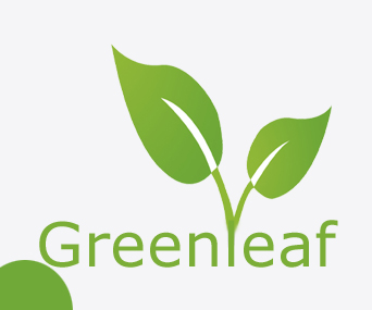 Greenleaf Bio-tech Trading Co., Ltd logo
