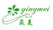 Guangzhou win biotechnology co., LTD logo