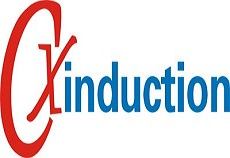 ChenXin Induction Equipment Co., Ltd. logo