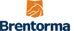 Brentorma Electricals (Shenzhen) Co.,Ltd. logo