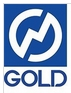Chongqing Gold Mechanical & Electrical Equipment Co.,Ltd. logo