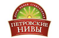 Petrovskie Nivy ltd. logo