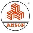 Dongguan City Anson Neoprene Fabric Co.,Ltd logo