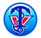 Vnten Marine Equipment & Parts Co., Ltd logo