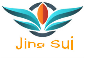 Guangzhou jingsui plastic products Co., Ltd logo