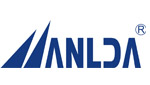 Zhejiang Handa Machinery Co.,Ltd logo