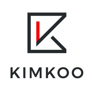Shenzhen city kimkoo electrics & machinery co.,ltd logo