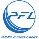 Kunshan PingFengLong Co.,Ltd logo